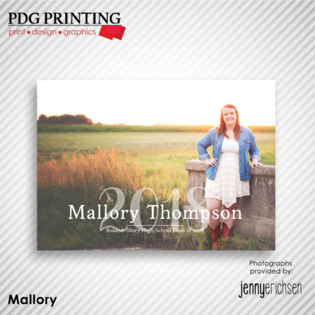 Mallory_HORIZONTAL_single