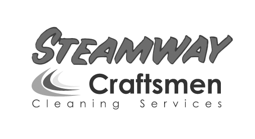 Steamway-Craftsman-Logo_Final