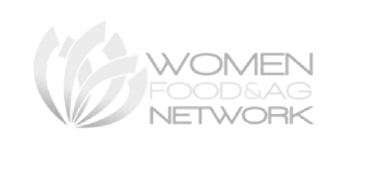 Womennetwork2