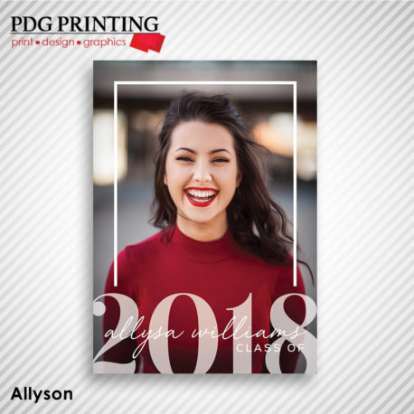 Allyson_PORTRAIT_single