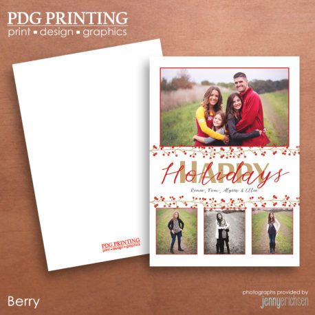 Card-Mockup-w-Rounded-Corner_PORTRAIT_Berry