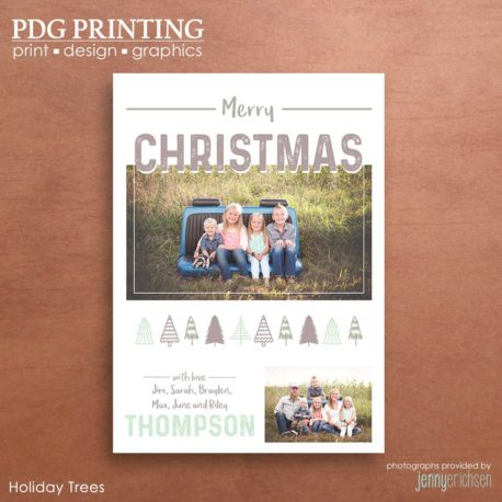 Card-Mockup-w-Rounded-Corner_PORTRAIT_single_Holiday-Trees