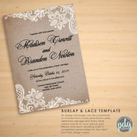 Invite-Only_Web-Template_Burlap_Lace