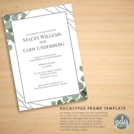 Invite-Only_Web-Template_Eucalyptus-Frame