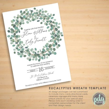 Invite-Only_Web-Template_Eucalyptus-Wreath