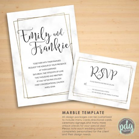 Invite_RSVP_Web-Template_Marble
