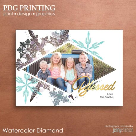 Card-Mockup-w-Rounded-Corner_HORIZONTAL_Watercolor-Diamond