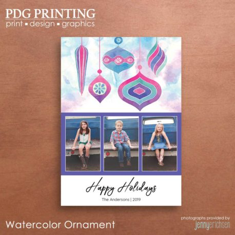 Card-Mockup-w-Rounded-Corner_PORTRAIT_Watercolor-ornament