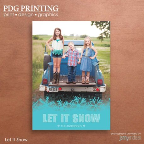 Card-Mockup-w-Rounded-Corner_PORTRAIT_single_Let-it-Snow