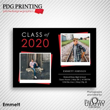 Emmett_Graduation-Card-Website-Templates_HORIZONTAL_single