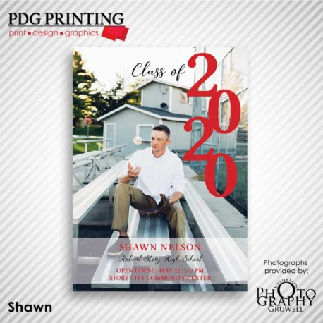 Shawn_Graduation-Card-Website-Templates_PORTRAIT_single